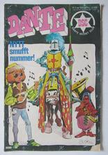 Dante 1976 06