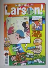 Larson 2008 10